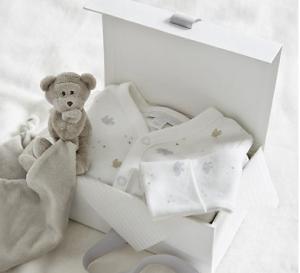 babysfirstchristmasgiftideas